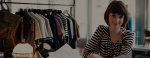 Ecommerce solutions for fashion