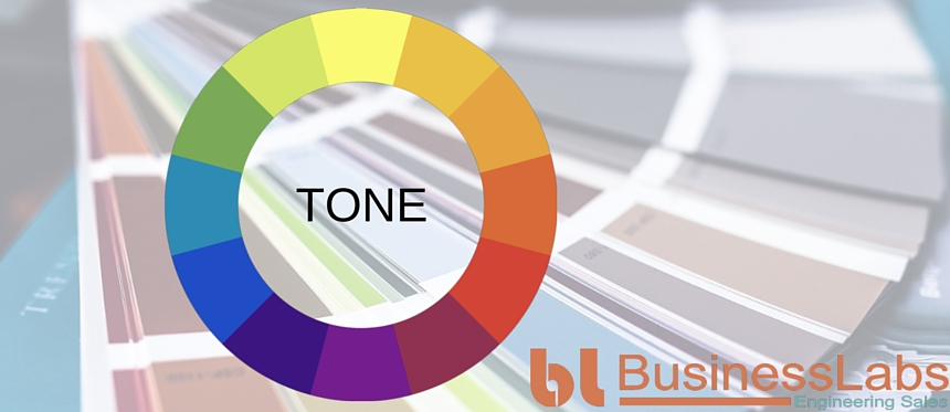 COLOR PSYCHOLOGY TONE IN COLOR WHEEL