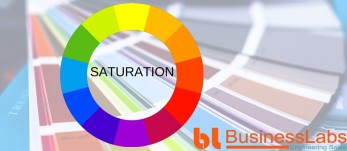 SATURATION IN COLOR PSYCHOLOGY