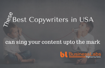Best Copywriters in USA to Help your Business Grow